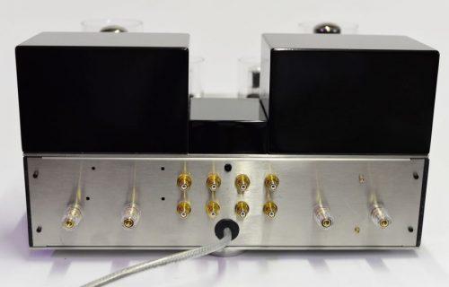 Dos-C7-900x601