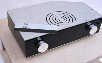 prelignenoirtelecom1