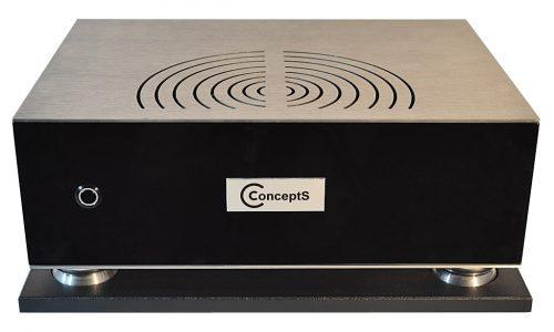 Cconcepts-alimentation-C8C9-noire-1-1023